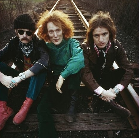 cream images cream band wallpaper and background photos 38000939