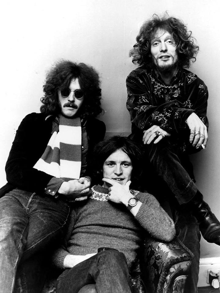 cream images cream band hd wallpaper and background photos 38000941