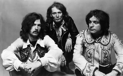 cream images cream band wallpaper and background photos 38000943