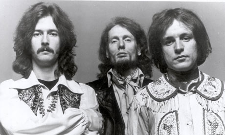 cream images cream band wallpaper and background photos 38000949