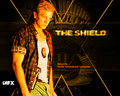 Curtis Lemansky Wallpaper - the-shield wallpaper