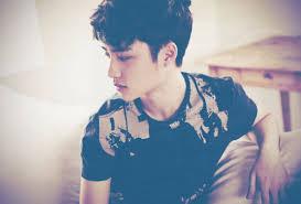 D.O Kyungsoo :) 12