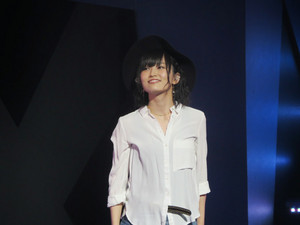 Dakishimeraretara: Yamamoto Sayaka