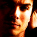 Damon Salvatore - ian-somerhalder icon