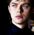 Dane Dehaan - hottest-actors photo
