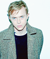 Dane Dehaan - hottest-actors photo