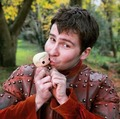 Daniel Portman - game-of-thrones photo
