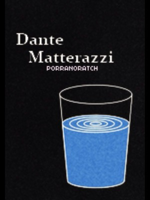 Dante Matterazzi