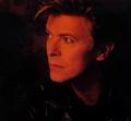 David Bowie - music photo