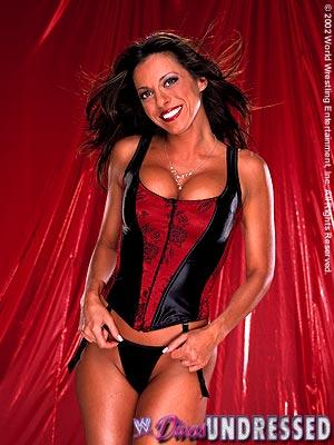 Like mom, dawn marie wwe diva naked your
