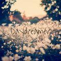Daydreaming - daydreaming fan art