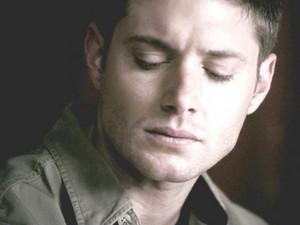 Dean Winchester ●