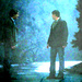 Dean and Sam - dean-winchester icon