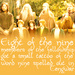 Did You Know? - legolas-greenleaf icon