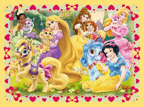 디즈니 프린세스 바탕화면 entitled 디즈니 Princesses