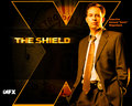 Dutch Wagenbach Wallpaper - the-shield wallpaper