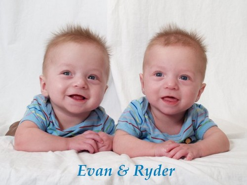 evan and ryder londo twitter