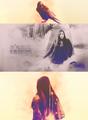 Elena             - the-vampire-diaries-tv-show fan art