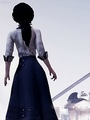 Elizabeth | BioShock Infinite - video-games photo