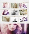 Emma Swan ♥ - emma-swan fan art