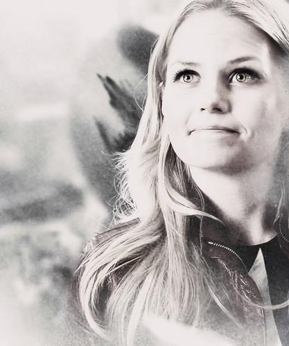 Emma cygne fond d'écran containing a portrait called Emma cygne ♥