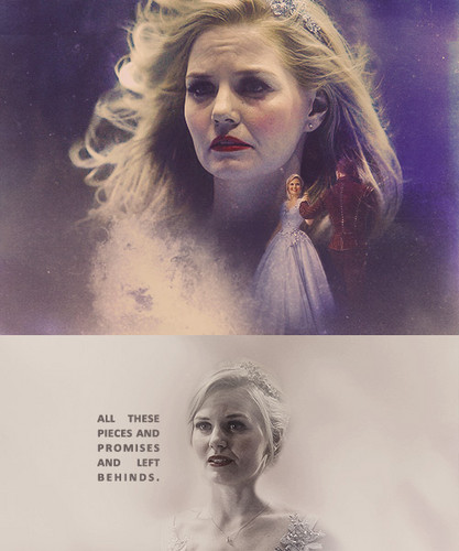 Emma cygne fond d'écran possibly containing a portrait called Emma cygne ♥