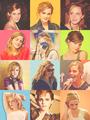 Emma Watson  - harry-potter fan art