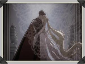 Endymion & Serenity ♥