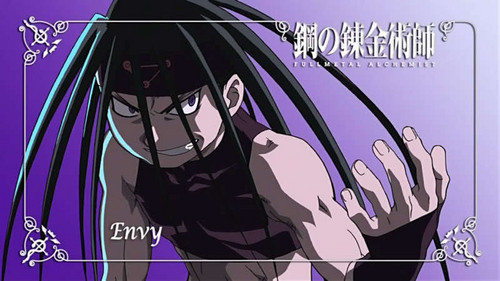 Envy-Fullmetal-Alchemist-Brotherhood-ani