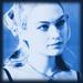Erika      - sophia-myles icon