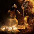 Evanescence - Secret Door