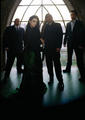Evanescence                     - evanescence photo