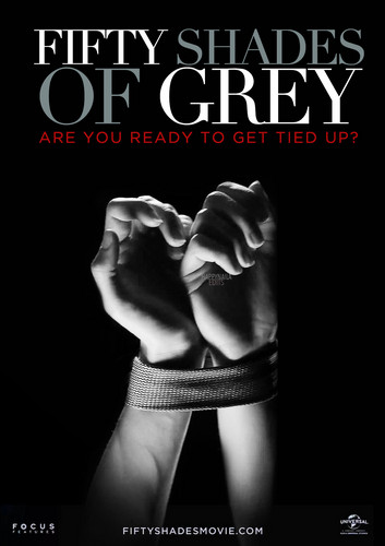 50 Sắc Thái hình nền called FSOG...are bạn ready to be tied up?