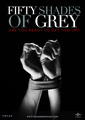 FSOG...are Ты ready to be tied up?