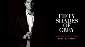 FSOG full poster- Mr. Grey