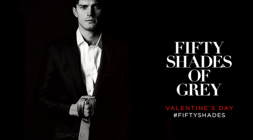 Fifty shades of grey images fsog full poster mr grey - Fifty shades of grey movie wallpaper ...