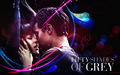 FSOG movie- Ana and Christian - fifty-shades-trilogy wallpaper