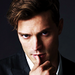 Fifty Shades- Christian Grey - fifty-shades-trilogy icon