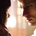 Fifty Shades of Grey movie - fifty-shades-trilogy icon