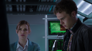 "FitzSimmons in ""0-8-4"""