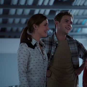"""FitzSimmons in """"0-8-4"""""""