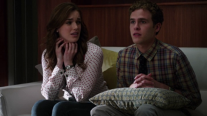 "FitzSimmons in ""The Asset"""