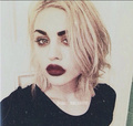 Frances bean 2015 - frances-bean-cobain photo