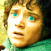 Frodo Baggins - frodo icon