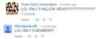 Funny Girls Generation Comments - girls-generation-snsd fan art
