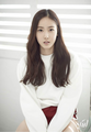 GFRIEND Season of Glass Teaser - SinB‬