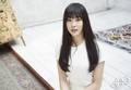 GFRIEND (여자친구) Yuju