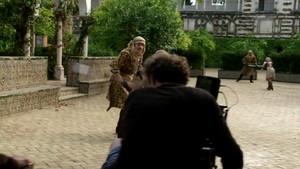 Game of Thrones Season 5: siku in the Life