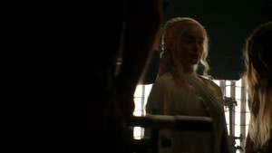 Game of Thrones Season 5: دن in the Life