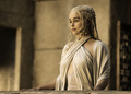 Game of Thrones - Season 5  - game-of-thrones photo
